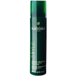Купить Лак для волос Rene Furterer Fixation Instantanee