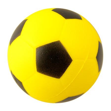 Купить Мячик-антистресс TX31500, 31501-F «Футбол». В ассортименте