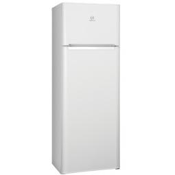 Купить Холодильник Indesit TIA 16