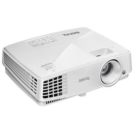 Купить Проектор BenQ DLP 3200Lm