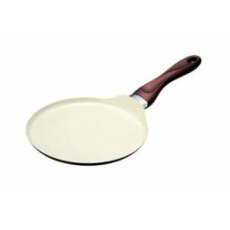 Купить Сковорода блинная Bradex «Кросс»
