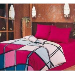 фото Комплект постельного белья Roberto Rioni Turin. Евро