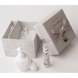 фото Набор: украшения ароматические и масло Феникс-Презент «Запах конфет»