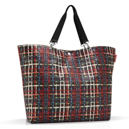 фото Сумка Reisenthel Shopper XL Wool
