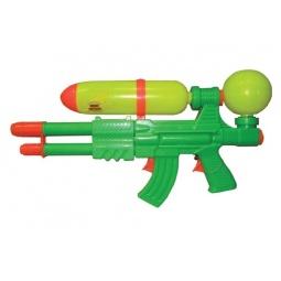 Купить Водный пистолет Тилибом Т80373