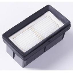 Фильтр для пылесоса Rolsen T2560TSW-FILTER