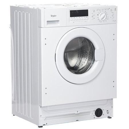 Купить Стиральная машина Whirlpool AWOC 7712