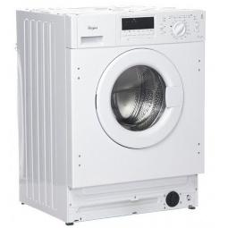 фото Стиральная машина Whirlpool AWOC 7712
