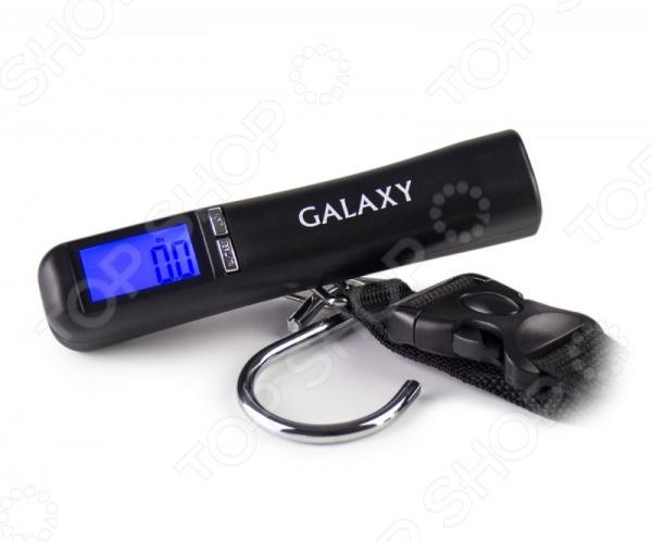 Безмен Galaxy GL 2830 цена и фото