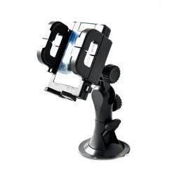 Купить Держатель телефона с двумя вариантами крепежа FK-SPORTS UH-540