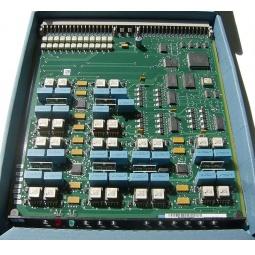 Купить Модуль расширения Unify HiPath3800 SLMO24
