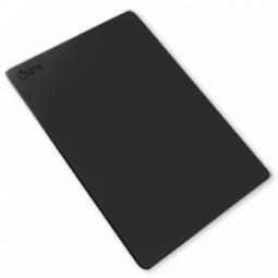 Купить Пластина для эмбоссирования Sizzix Impressions Pad