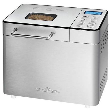 Купить Хлебопечка Profi Cook PC-BBA 1077