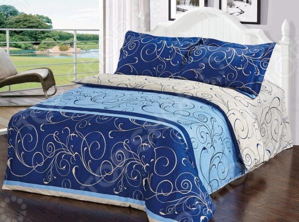 Комплект постельного белья Softline 10368 банный комплект softline 05033