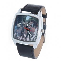 фото Часы наручные Mitya Veselkov «Abbey Road» CH