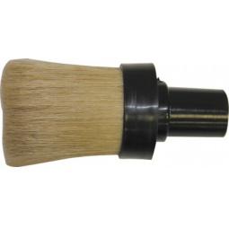 Купить Кисть круглая маховая из натурального волоса FIT