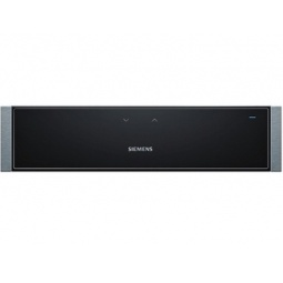 Купить Шкаф для подогрева посуды Siemens HW 1405P2