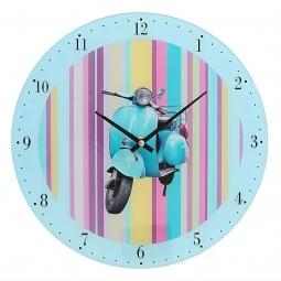 фото Часы настенные Феникс-Презент 27794