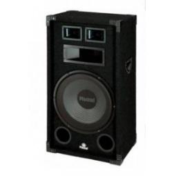 фото Комплект громкоговорителей Magnat Soundforce 1300
