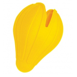 Купить Соковыжималка ручная из силикона «Лимон»