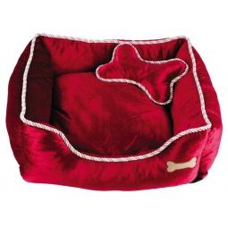 Купить Лежак для собак DEZZIE 5615963