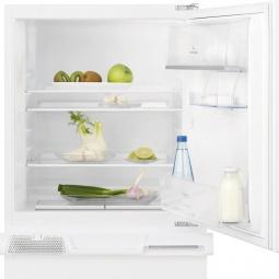 Купить Холодильник встраиваемый ELECTROLUX ERN 1300 AOW