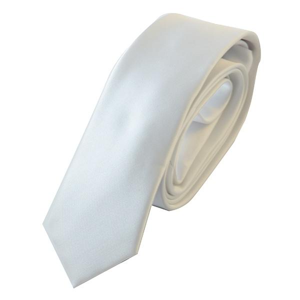 Галстук Mondigo 34409Галстуки. Бабочки. Воротнички<br>Галстук Mondigo 34409 это стильный аксессуар, необходимый для создания элегантного вида и подчеркивания мужественности. Изготовлен из высококачественной микрофибры. Отлично дополнит наряд в строгом классическом стиле. Подойдет для торжественных и официальных мероприятий. С этим галстуком вы сможете привлечь взгляды, и обратить на себя должное внимание.<br>