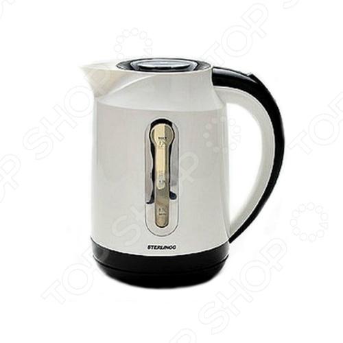 Чайник Sterlingg 10672 sterlingg