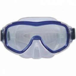 Купить Маска плавательная Bestway 22018 XR-20. В ассортименте