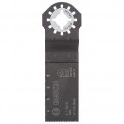 Купить Набор дисков для погружной пилы Bosch BIM AIZ 28 EB GOP 10.8