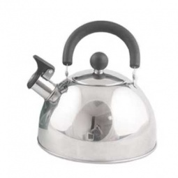 фото Чайник со свистком Катунь КТ-105