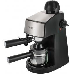Купить Кофеварка Vigor HX-2124