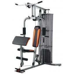 Купить Силовая станция Body Sculpture BMG-4300THC