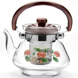 Купить Чайник заварочный Mayer&Boch MB-2589