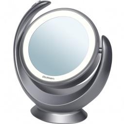 фото Зеркало косметическое Rolsen MR-1502