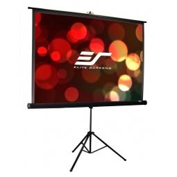 Купить Экран проекционный Elite Screens T119UWS1