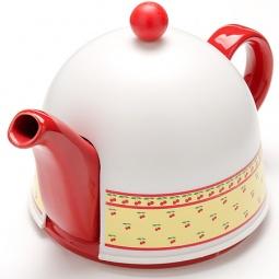 Купить Чайник заварочный Mayer&Boch MB-24307