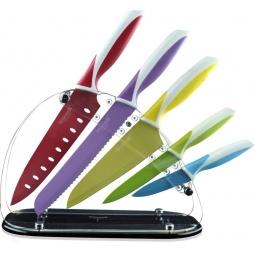 Купить Набор ножей Winner WR-7328