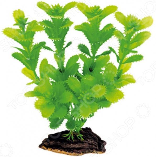 Искусственное растение DEZZIE 5610044