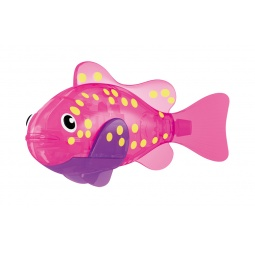 Купить Роборыбка светодиодная Zuru RoboFish «Вспышка»