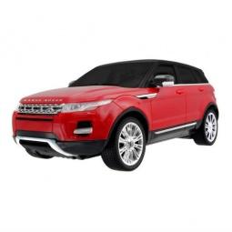 Купить Автомобиль на радиоуправлении 1:16 KidzTech Range Rover Evoque. В ассортименте