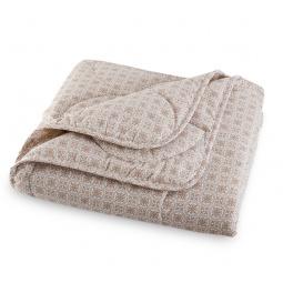 Купить Одеяло стеганое ТексДизайн 1708842