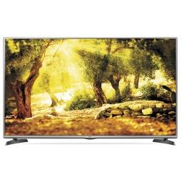 фото Телевизор LG 32LF620U