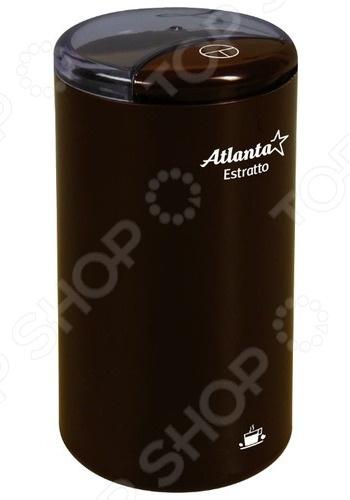 Кофемолка ATH-3391
