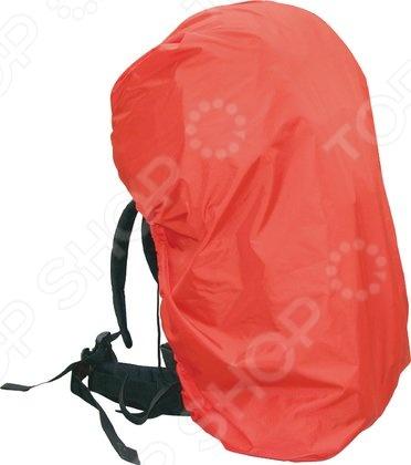 Чехол на рюкзак водонепроницаемый AceCamp 3921