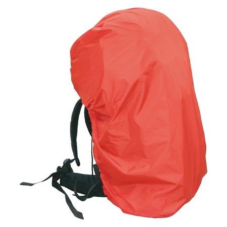 Купить Чехол на рюкзак водонепроницаемый AceCamp