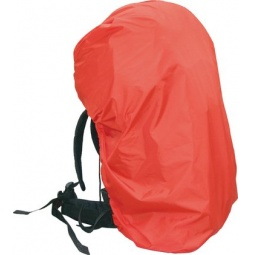 фото Чехол на рюкзак водонепроницаемый AceCamp. Объем: 35-55 л