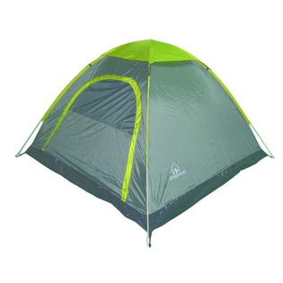 Купить Палатка самораскладывающаяся Greenwood Summer 2 Smart