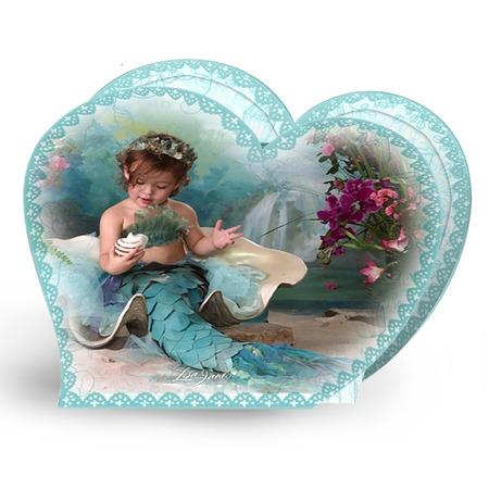 Купить Музыкальная шкатулка с блокнотом Lisa Jane 18804