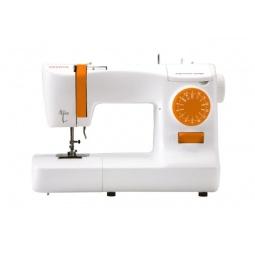 фото Швейная машина TOYOTA ECO15B